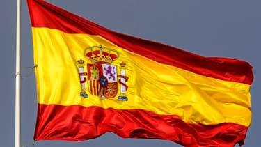 L'Espagne subit toujours un chômage de masse.