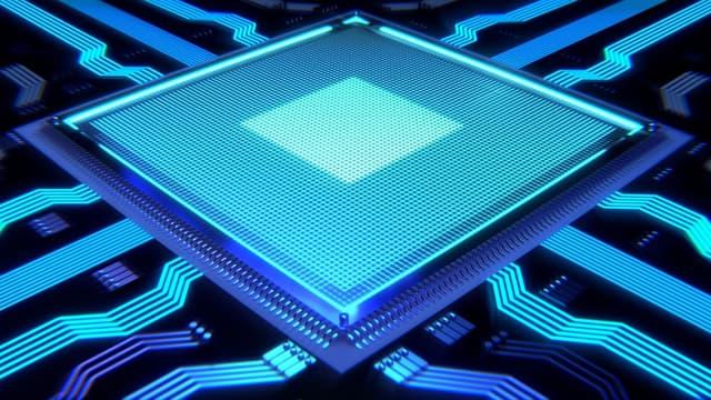 Quatre établissements ont été sélectionnés pour bénéficier de l'appellation « institut interdisciplinaires de l'intelligence artificielle » ou « 3IA ».
