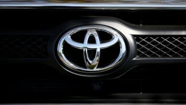 Toyota a l'intention d'acquérir une part d'environ 5% dans son compatriote Mazda.