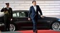 Alexis Tsipras avait déclaré la chasse aux fraudeurs