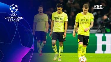 """Ajax 4-0 Dortmund : """"Une leçon de football"""" constate notre spécialiste du foot allemand"""