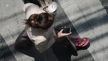 Les internautes se sont déchainés contre l'agresseuse d'une jeune fille de 18 ans, à Nancy. (photo d'illustration)