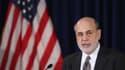 Le président de la Fed, Ben Bernanke, passera le relais à Janet Yellen en ayant entamé une sortie progressive et prudente des mesures de soutien exceptionnelles à l'économie américaine.