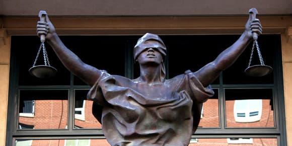 Le procès d'Andy qui avait tué par balle sa famille en 2009 et avait été déclaré irresponsable, s'ouvre jeudi après l'appel du parquet.