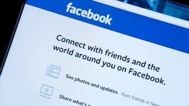 Facebook multiplie les efforts pour capter la moindre petite donnée de ses utilisateurs, mais aussi de tous les autres internautes.