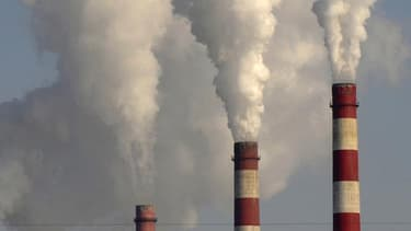Selon l'Organisation mondiale de la santé (OMS), la pollution de l'air qui nous entoure est cancérigène.