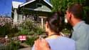 La loi Hamon réforme l'assurance-emprunteur