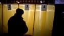 La Crimée se déplace en masse dimanche pour voter son rattachement à la Russie.