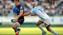 BeIn Sports veut raffler à Canal Plus les droits de diffusion du Top 14