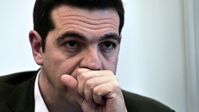 Les discussions en Grèce se poursuivent.