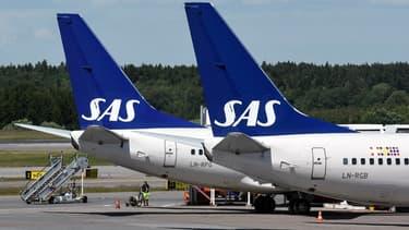 La Suède veut taxer les billets d'avion