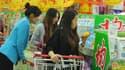 La Chine tente de rendre sa croissance plus durable.