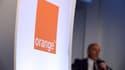 L'opérateur Orange affiche désormais clairement son ambition de faire une vraie banque universelle.