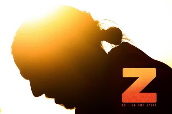 Z, le film de RMC Sport sur Zlatan Ibrahimovic