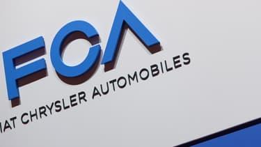 L'objectif d'une fusion Fiat Chrysler Renault est de créer le 3e groupe automobile mondial, avec 8,7 millions de véhicules vendus annuellement et un chiffre d'affaires de 170 milliards d'euros.