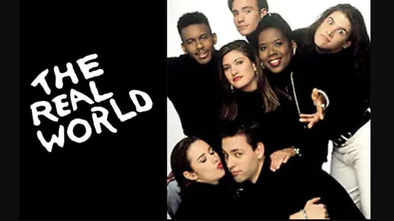 """MTV: pionnier de la téléréalité, """"The Real World"""" réunit son casting d'origine"""