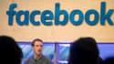 """Mark Zuckerberg promet de """"réparer"""" le réseau social."""