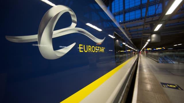 Le trafic Eurostar devrait revenir à la normale lundi matin, après un week-end de perturbations.