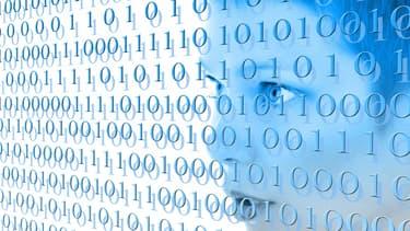 Selon la société indienne Tata Consulting Services, en 2013, seul 5% du budget big data était alloué aux ressources humaines.
