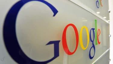 Le moteur de recherche veut mettre à l'écart les pages Web qui proposent des contenus piratés.