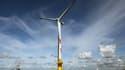 La France peine à concrétiser ses projets dans les énergies marines renouvelables. (image d'illustration)