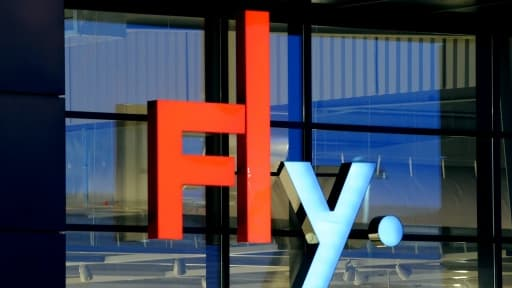 Le propriétaire de Fly, en difficulté, aurait demandé et obtenu son placement en procédure de sauvegarde.