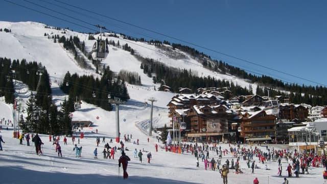 Le ski rapporte 18% des recettes touristiques françaises, mais ses opérateurs publics ne s'en sortent pas sans subventions.