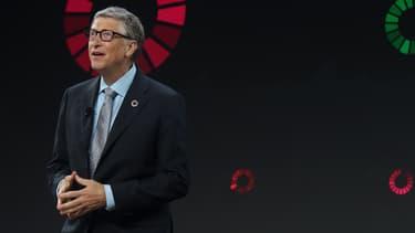 Dans les années 80, Bill Gates, fondateur de Microsoft, s'est fait imposer contre son gré une fonction Windows par un technicien de Microsoft. Aujourd'hui, il le regrette.
