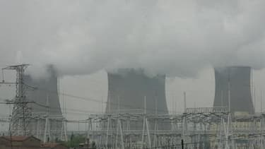 L'AIE estime qu'il faudrait tripler les dépenses de R&D pour respecter les objectifs de lutte contre le réchauffement climatique.