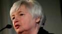Janet Yellen s'est spécialisée dans ses recherches sur le chômage.