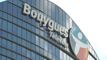 Les discussions avancent en vue d'un possible rachat de Bouygues Télécom par Orange