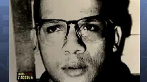 Abdelhakim Dekhar affirme qu'il a eu des complices