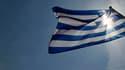 Les obligations et valeurs bancaires grecques et les Bourses européennes ont de nouveau plongé mardi, en réaction à l'abaissement des notes de la Grèce et du Portugal par Standard & Poor's, un geste qui ne peut que raviver les inquiétudes des investisseur