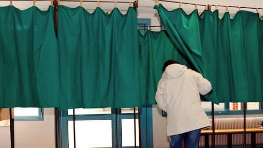 Les nouveaux élus vont augmenter les taux des impôts locaux en  2015
