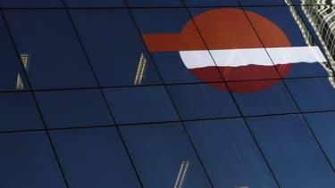 C'est la compagnie pétrolière espagnole Repsol qui a découvert le gisement.