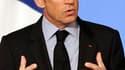 Le président Nicolas Sarkozy se rend lundi à Washington pour évoquer avec son homologue américain Barack Obama les dossiers qui seront cette année à l'ordre du jour du G20, dont la France assume la présidence en 2011. La priorité devrait être donnée aux q