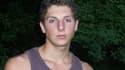 Alexis Mentrel, 21 ans, est porté disparu depuis jeudi 17 novembre.