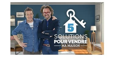 Benoît Chaigneau et Jean-Pierre