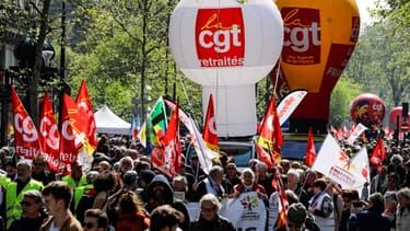 52% des Français donnent raison aux cheminots sur le droit de retrait