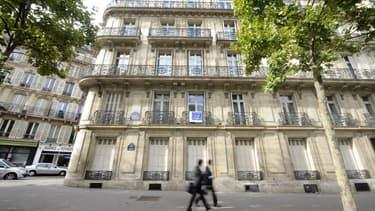 """Les transactions ont bondi l'an dernier dans l'immobilier de prestige, selon Sotheby's International Realty. En cause: des """"ajustements de prix"""" à la baisse, jusqu'à -20%."""