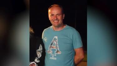David Ramault a avoué avoir violé et tué Angélique, le 25 avril 2018 à Wambrechies.