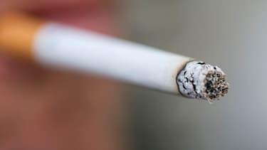 """Marseille est en tête de la location de vacances """"fumeurs"""" en France, selon une étude du site Holidu."""