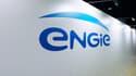 L'État va céder 3,7% de sa participation au capital d'Engie.