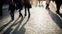 Les craintes des Français concernant le chômage ont diminué nettement en janvier.
