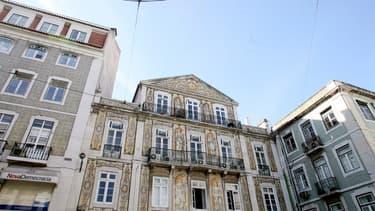 Ce régime des visas est en vigueur depuis 2012 au Portugal.
