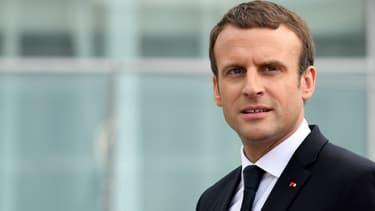 Le président de la République a entamé ce dimanche son marathon mémoriel.