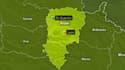 Une femme a été abattue en plein centre-ville de Saint-Quentin dans l'Aisne