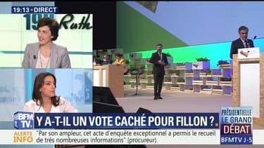Présidentielle: Jean-Luc Mélenchon peut-il devenir le troisième homme devant François Fillon ?