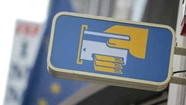 Pendant un mois, Visa et Mastercard vont baisser leur commission sur les transactions par carte.
