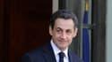 Nicolas Sarkozy, comme tous les anciens présidents de la République est membre de droit du Conseil constitutionnel